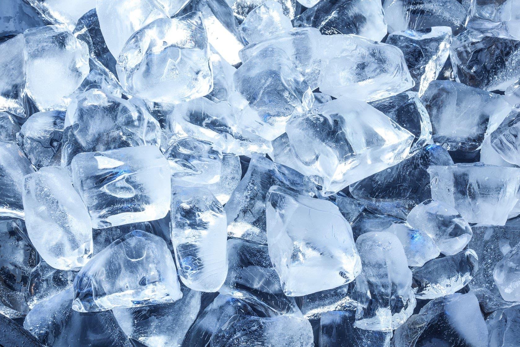 Frozen AC in Jacksonville, FL